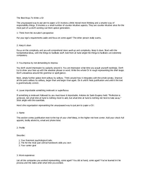 Best Way To Do A Resume  Letters  Free Sample Letters. Cover Letter Sample With Bullet Points. Resume Template Yale. Resume Help Las Vegas. Cover Letter Examples Teenager. Cold Cover Letter Administrative Assistant. Sample Excuse Letter For Being Absent In School Due To Vacation. Jewellery Letterhead Sample. Cover Letter Template Pinterest