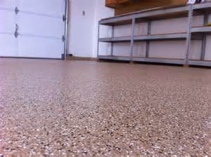Best Choice For Basement Flooring by Great Basement Floor Paint Planning And Practicing