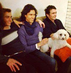 1000+ images about Franco Brothers on Pinterest | Dave ...