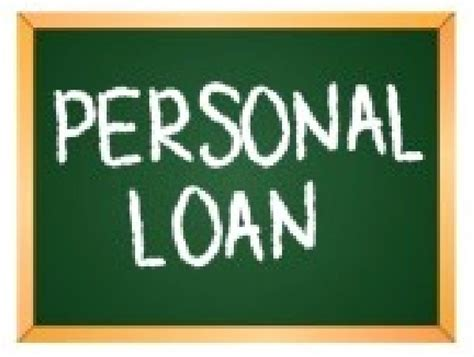 How a Personal Loan Can Help Improve Credit Scores ...