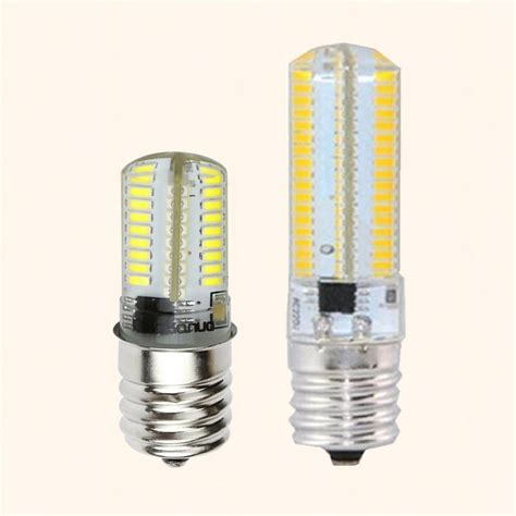 light bulb for an oven online buy wholesale t170 microwave bulb from china t170