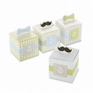17 best images about wedding favors for men on pinterest With wedding favors for men