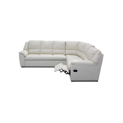 modular l shaped sofa york l shaped modular sofa with recliner option sofas