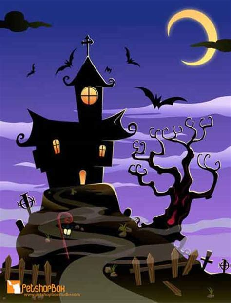 halloween poster templates  editable vector files