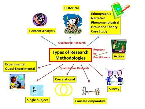 basic concepts  quantitative data analysis