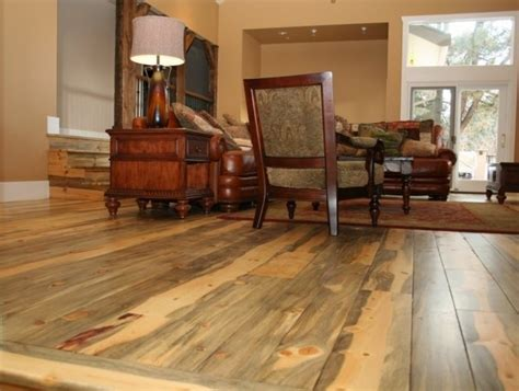 Beetle Kill Pine Flooring Denver by Beetle Kill Pine Residence Eclectic Denver By T G