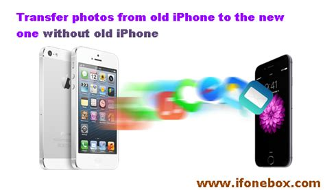 how to export photos from iphone how to transfer photos from iphone to the new iphone 6