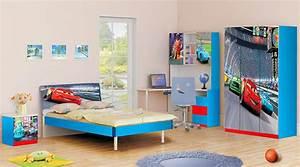 Kinderzimmer Für Zwei Jungs : kinderzimmer junge 50 kinderzimmergestaltung ideen f r jungs ~ Michelbontemps.com Haus und Dekorationen