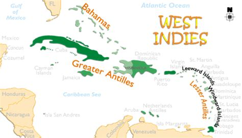 west indies  world map earth map