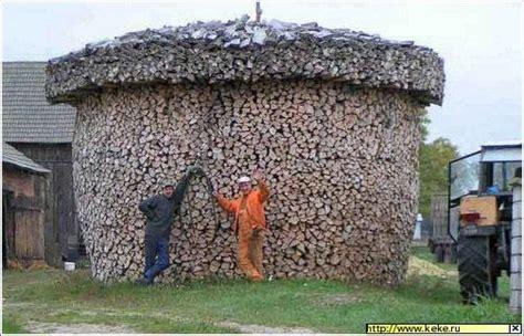 accatastamento tettoia accatastamento e stagionatura legna da ardere pagina 12