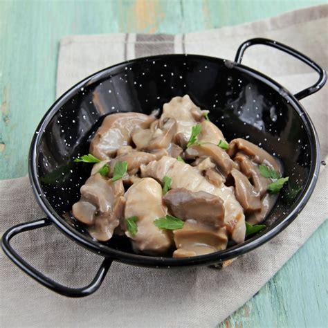 plat cuisiné regime plat cuisiné hyperprotéiné poulet chignons pour régime