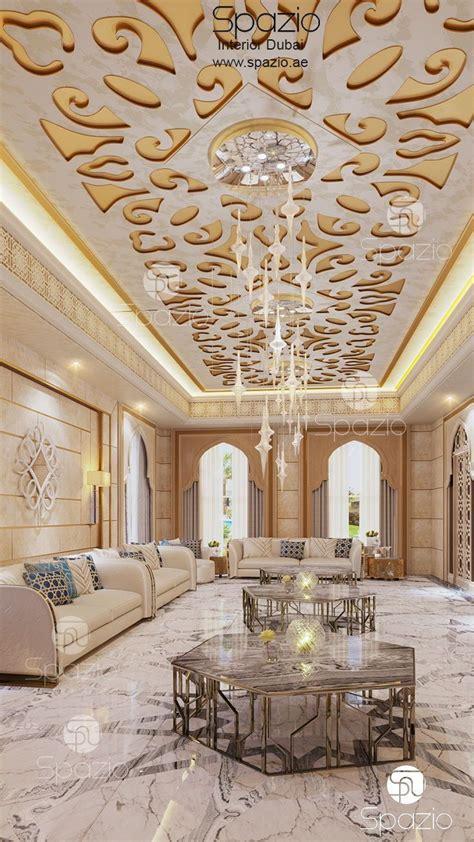 Decor Interior Design by Moroccan Interior Design Arabic Decor Interior Design