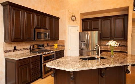 new cabinets or reface an easy makeover with kitchen cabinet refacing eva furniture