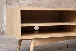 Meuble tv original pas cher amazing meuble tv techno for Amazing meuble scandinave annee 50 5 meuble tv bas ikea