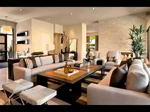 Living room ideas philippines home design 2015 youtube for Interior design for small living room in philippines