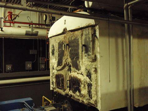 department  health environmental health asbestos faq