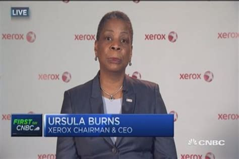 xerox to split into 2 publicly traded companies