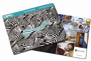tapis de souris publicitaire With tapis de souris publicitaire