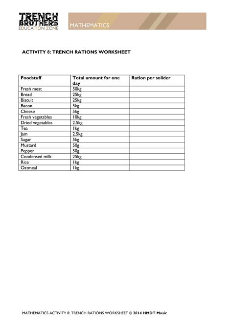 worksheet world war ii worksheets worksheet