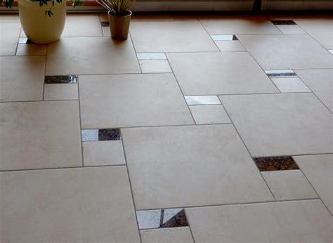 Fensterbänke Fensterbank Fußboden Marmor Granit