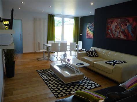 Haus Mieten Belgien Nähe Aachen by Ferienhaus In Gent Mieten 3514547