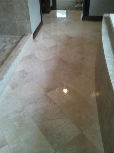 floor gallery tony s tile