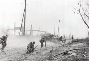 War Dogs (1943 film) - Alchetron, The Free Social Encyclopedia