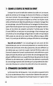 Pacs Régime Des Biens : mariage union des biens ~ Farleysfitness.com Idées de Décoration