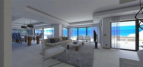 alquileres pisos alicante pisos alquiler alicante