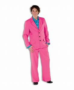 80er Outfit Kaufen : disco anzug neon pink 80er jahre schlager outfit herrenkost m sakko hose party ebay ~ Frokenaadalensverden.com Haus und Dekorationen