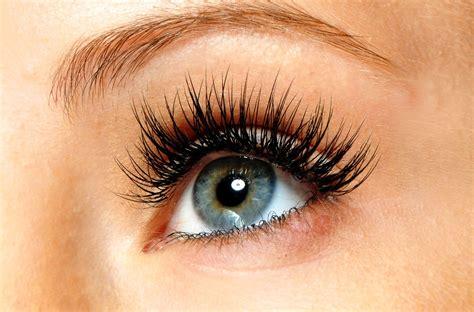 Eye Lash miyen 187 eyelash extensions gallery