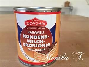 Sguschonka kuchen russisch Appetitlich Foto Blog für Sie