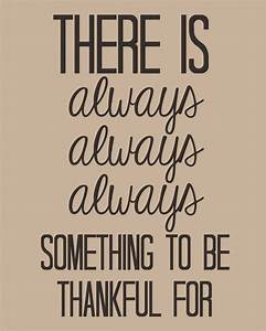 100 Best Thanks Giving Quotes