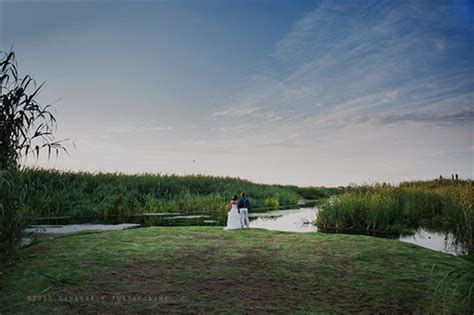 riverside country estate springs wedding venue east