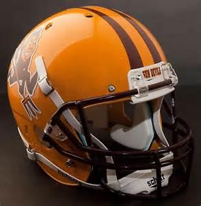 "ARIZONA STATE SUN DEVILS Football Helmet Nameplate ""SUN DEVILS"" Decal/Sticker"