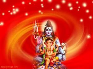 pic new posts: Hd Wallpaper Shivji