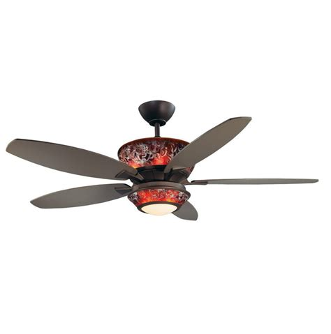 D Ceiling Fans Without Lights by Ceiling Glamorous Ceiling Fan Flush Mount Hugger