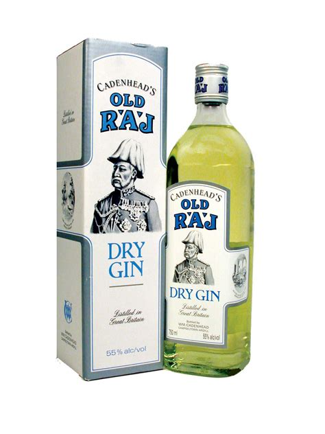 dry vermouth color old raj gin sipology