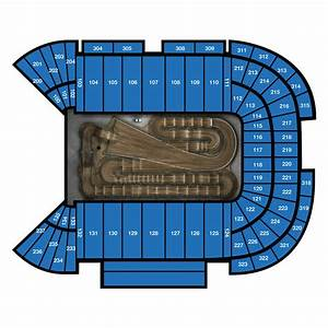 2020 Supercross Seating Charts Moto Related Motocross