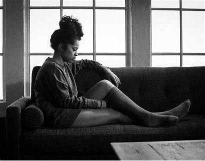 Ella Mai Change Naked Wallpapers Ready Songs