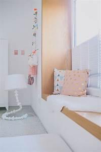 Babyzimmer Für Mädchen : babyzimmer f r ein m dchen ~ Sanjose-hotels-ca.com Haus und Dekorationen