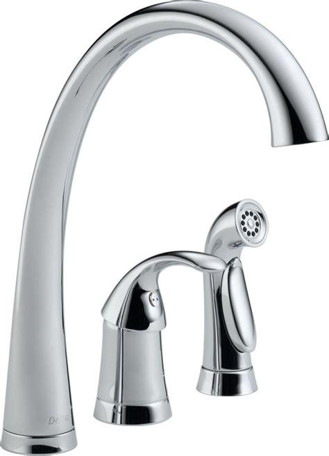 Kohler Kitchen Faucet Replacement Parts