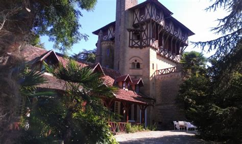 chambre d hote bergerac chambre d 39 hôtes château mounet sully chambre d 39 hôtes bergerac