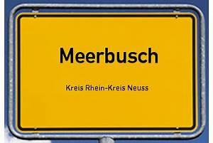 Nachbarschaftsgesetz Sachsen Anhalt : meerbusch nachbarrechtsgesetz nrw stand mai 2018 ~ Articles-book.com Haus und Dekorationen