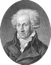 Karl Von Eckartshausen Wikipedia