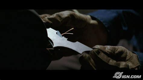 From Dark Knight To Batman '66 Every Batman Movie Gadget