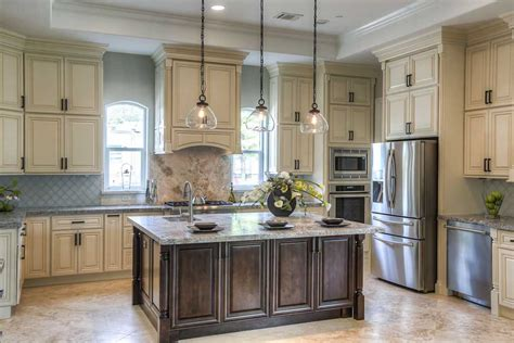 kitchen cabinet hardware houston tx willow stylish
