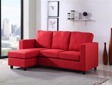 Small Apartment Sofa by Free Delivery In Calgary Small Condo Apartment Sized