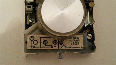 sunvic thermostat wiring diagram 32 wiring diagram
