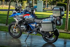 Bmw 1200 Gs Rally : bmw r1200gs rallye x australian motorcycle news ~ Jslefanu.com Haus und Dekorationen